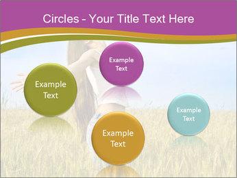 0000083694 PowerPoint Template - Slide 77
