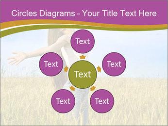 0000083694 PowerPoint Template - Slide 78