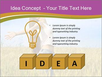 0000083694 PowerPoint Template - Slide 80