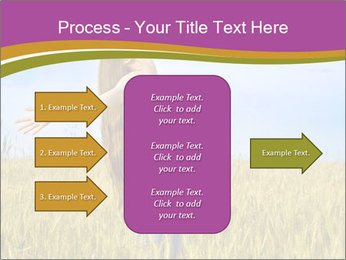 0000083694 PowerPoint Template - Slide 85