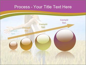 0000083694 PowerPoint Template - Slide 87