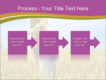 0000083694 PowerPoint Template - Slide 88