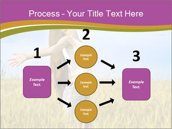 0000083694 PowerPoint Template - Slide 92