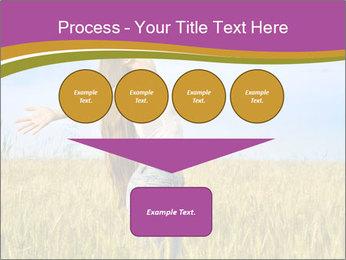 0000083694 PowerPoint Template - Slide 93