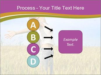 0000083694 PowerPoint Template - Slide 94
