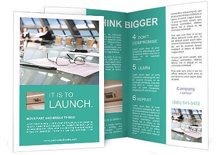 0000083695 Brochure Templates