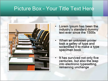 0000083695 PowerPoint Templates - Slide 13