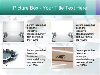 0000083695 PowerPoint Templates - Slide 14