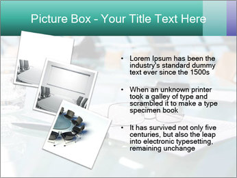 0000083695 PowerPoint Templates - Slide 17