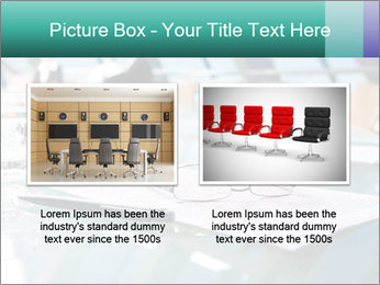 0000083695 PowerPoint Templates - Slide 18