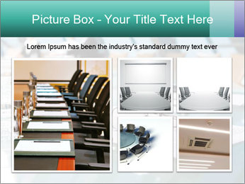 0000083695 PowerPoint Templates - Slide 19