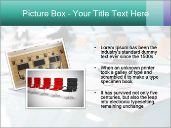 0000083695 PowerPoint Templates - Slide 20