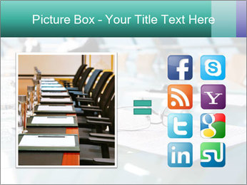 0000083695 PowerPoint Templates - Slide 21