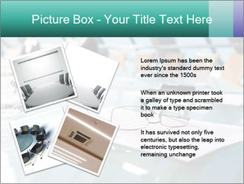 0000083695 PowerPoint Templates - Slide 23
