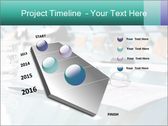 0000083695 PowerPoint Templates - Slide 26