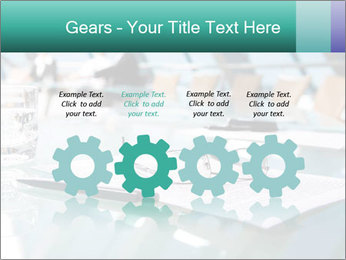 0000083695 PowerPoint Templates - Slide 48