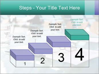 0000083695 PowerPoint Templates - Slide 64