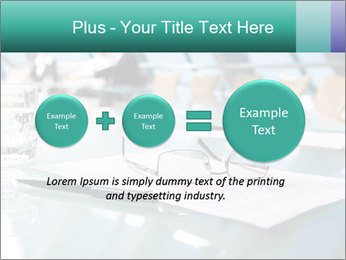 0000083695 PowerPoint Templates - Slide 75