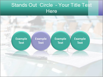 0000083695 PowerPoint Templates - Slide 76