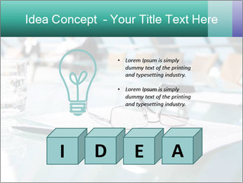 0000083695 PowerPoint Templates - Slide 80