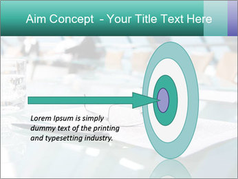 0000083695 PowerPoint Templates - Slide 83