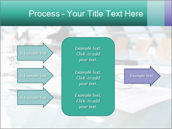 0000083695 PowerPoint Templates - Slide 85