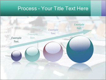 0000083695 PowerPoint Templates - Slide 87