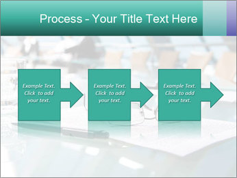 0000083695 PowerPoint Templates - Slide 88