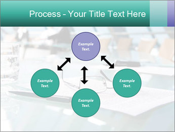0000083695 PowerPoint Templates - Slide 91