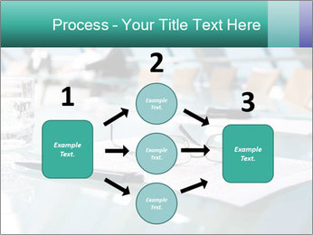 0000083695 PowerPoint Templates - Slide 92