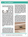 0000083695 Word Templates - Page 3