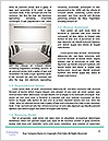 0000083695 Word Templates - Page 4