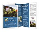 0000083696 Brochure Templates