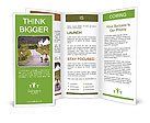 0000083697 Brochure Templates