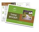 0000083697 Postcard Templates