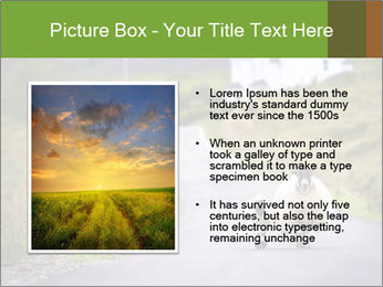0000083697 PowerPoint Templates - Slide 13