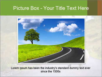 0000083697 PowerPoint Templates - Slide 15