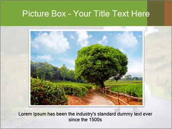 0000083697 PowerPoint Templates - Slide 16