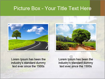 0000083697 PowerPoint Templates - Slide 18