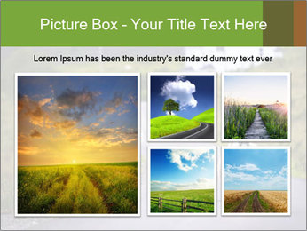 0000083697 PowerPoint Templates - Slide 19