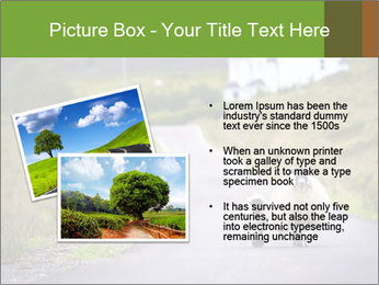 0000083697 PowerPoint Templates - Slide 20