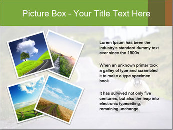 0000083697 PowerPoint Templates - Slide 23