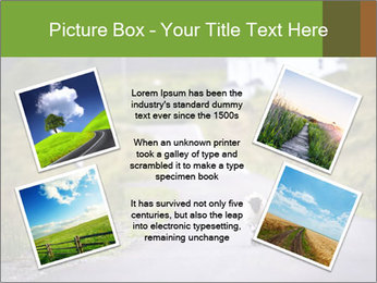 0000083697 PowerPoint Templates - Slide 24