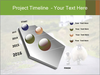 0000083697 PowerPoint Templates - Slide 26