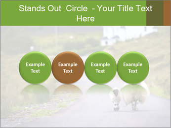 0000083697 PowerPoint Templates - Slide 76