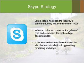 0000083697 PowerPoint Templates - Slide 8