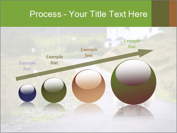 0000083697 PowerPoint Templates - Slide 87