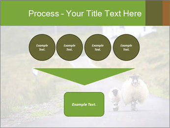 0000083697 PowerPoint Templates - Slide 93