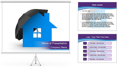0000083698 PowerPoint Template