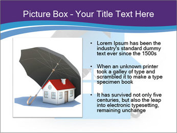 0000083698 PowerPoint Template - Slide 13